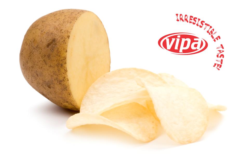чипс-vipa-1